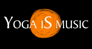 Yoga is Music